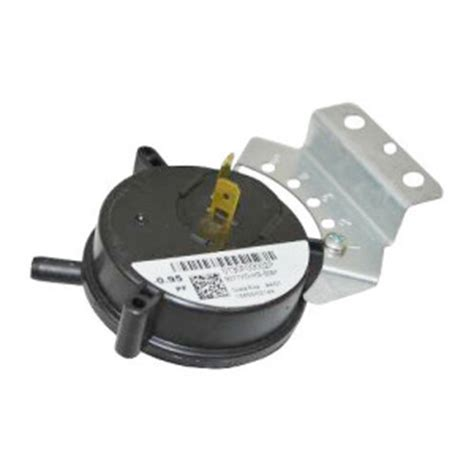 L Replacement Parts by Pressure Switch 0130f00002p Goodman Amana Furnace 0 95