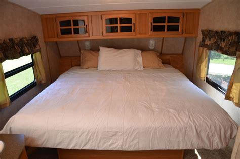 4 bedroom rv travel trailer queen bed sheets bedding sets collections