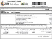 cual es el pago predial 2016 en huehuetoca estado de mexico informaci 243 n pago predial 187 ayuntamiento de chihuahua 2013