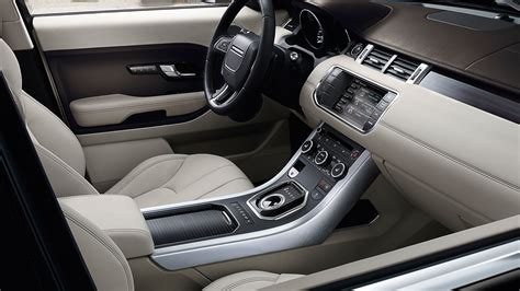 land rover range rover sport 2015 interior range rover interior colors images