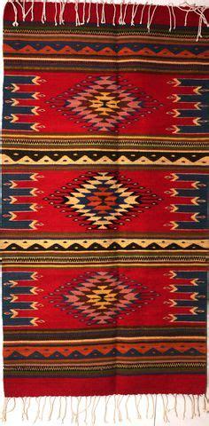 alfombras oaxaca mendoza tapetes oaxaca mexico just stuff pinterest