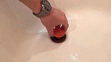 hair clogging bathtub drain how to keep hair from clogging bathtub drains how to
