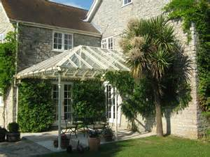 Mobile Home Awnings Bespoke And Beautiful Glass Veranda Hand Made In The Uk