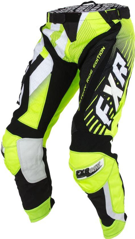 7 motocross gear 142 best images about motocross gear on