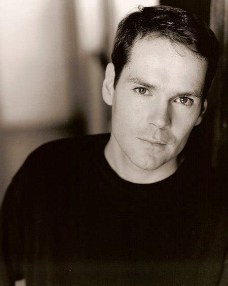 Jonathan Biography Essay by How Much Money Makes Jonathan Crombie Net Worth 2017 Update