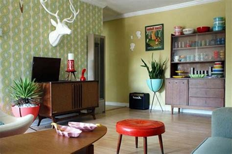 retro home decor cute retro home decor house of the future pinterest