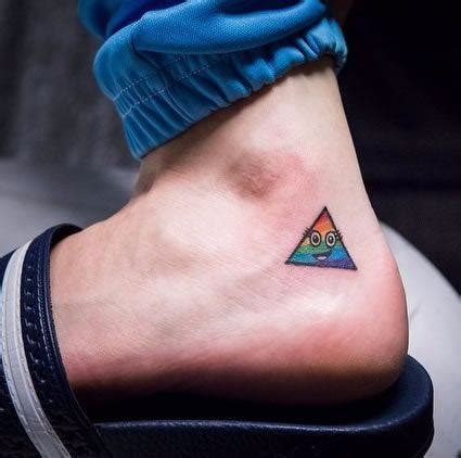 katy perry tattoo xlix meaning katy perry s 9 tattoos their meanings body art guru