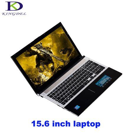 i7 laptop 8gb ram kingdel 15 6 quot inch i7 laptop computer 8gb ram 64gb