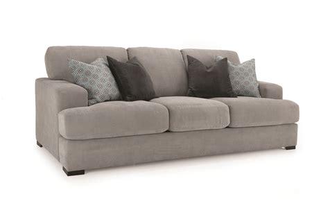 Sofa Upholstery Toronto Sofa Suites 2344 Decor Rest Furniture Ltd Furniture
