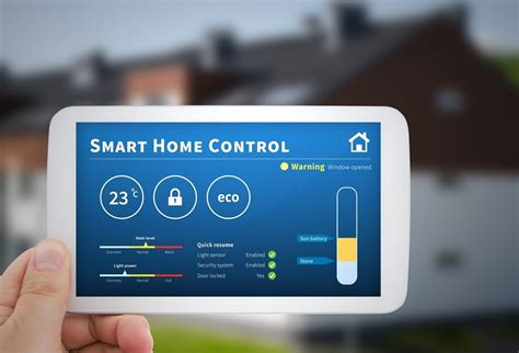 new smart home devices new report vacation rental management trends through 2019