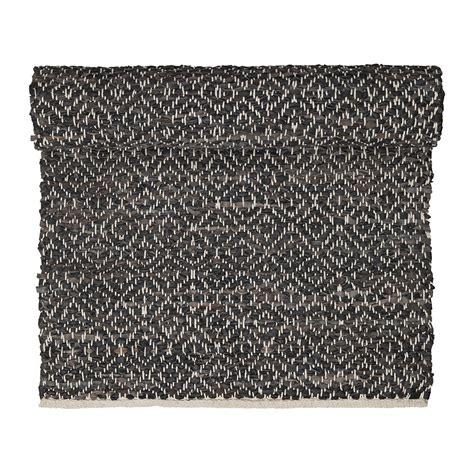 broste copenhagen teppich teppiche teppichboden und andere wohntextilien
