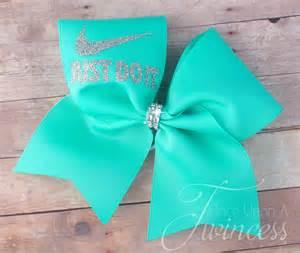 how to bows cheer bow aqua cheer bow cheerleading bows bow