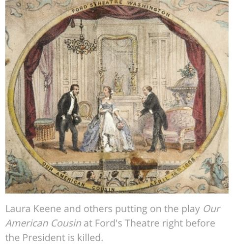 six encounters with lincoln a president confronts democracy and its demons books 17 best images about civil war abraham lincoln on