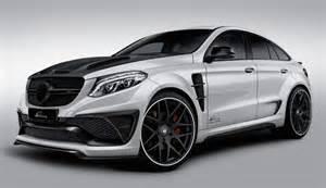 Mercedes Tune Up Cost Official Lumma Mercedes Gle Coupe