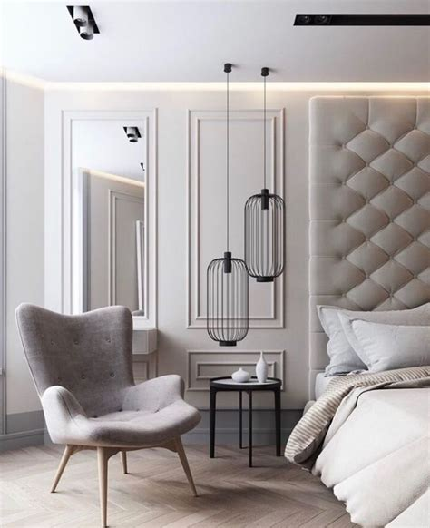 best 20 neoclassical interior ideas on pinterest best 25 neoclassical interior ideas on pinterest wall