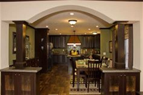clayton homes interior options 1000 ideas about clayton homes on pinterest mobile