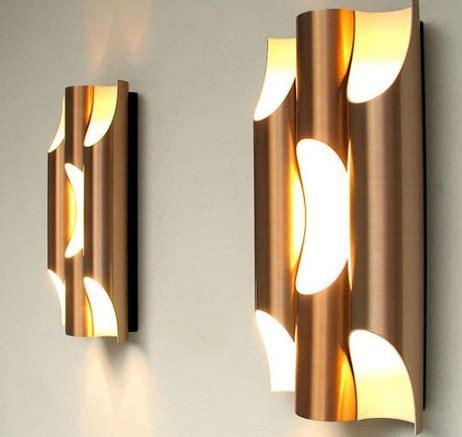 eangee home design lighting modern duvar tipi aydınlatma modelleri dekorstili com