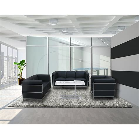 reception seating denver office furniture ez