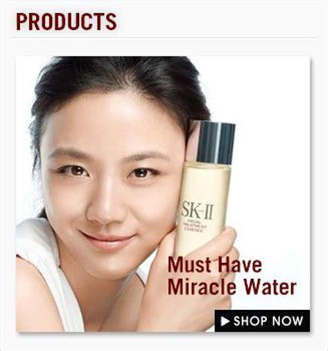 Sk2 Treatment Essence Malaysia buy sk ii zalora malaysia brunei
