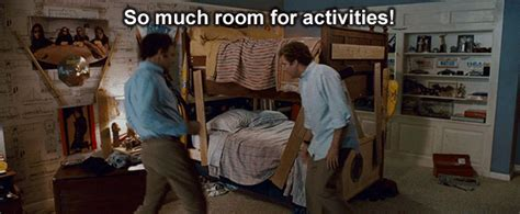 step brothers room for activities 29 things i learned working for domino s pizza ie