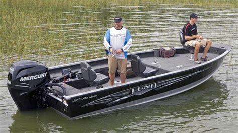 best aluminum fishing boat canada 2015 s best new aluminum fishing boats page 7 of 12