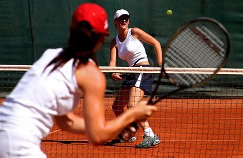 Gamis Arabella By Al Hauraa tennis e squash nelle dolomiti