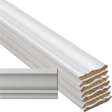 lowes cove crown moulding evertrue white cove moulding houses flooring picture ideas blogule