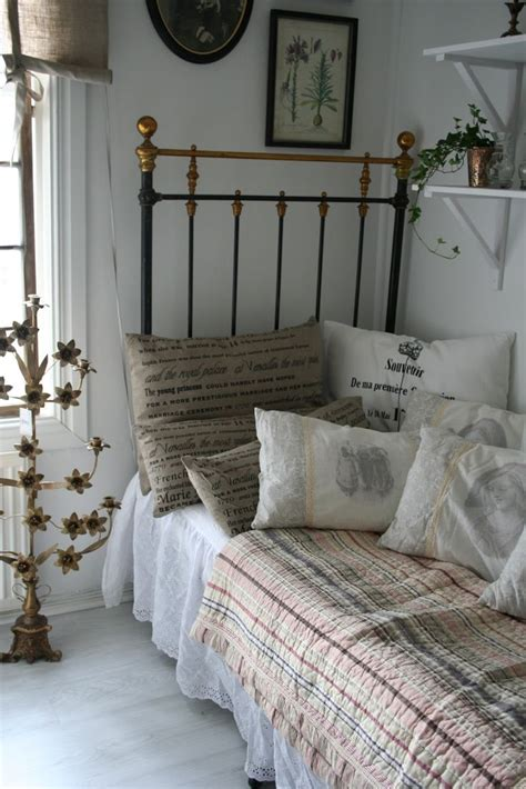 bed frames ontario bedding splendid antique metal bed frames antique metal