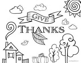 free printable coloring pages no downloading coloring pages free thanksgiving coloring pages