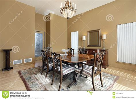 pittura sala da pranzo 100 pareti attrezzate sala da pranzo vetrina per