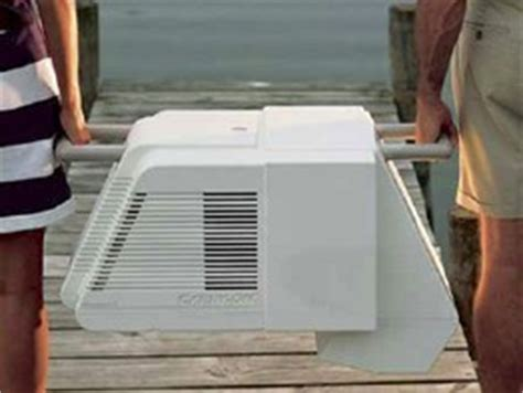 boat air conditioning units marine air conditioning myboatsgear