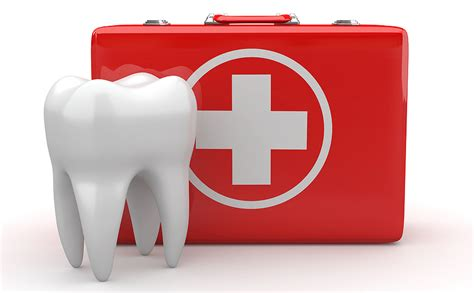 teeth cleaning near me find emergency dentists near me in elmwood park local emergency dental services