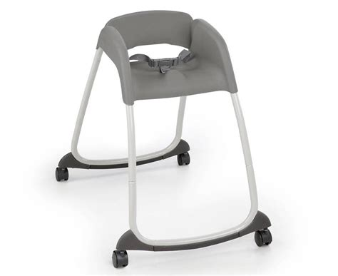 Ingenuity Trio 3 In 1 High Chair mumgo au ingenuity trio 3 in 1 deluxe high chair marlo