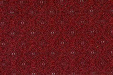 red and black upholstery fabric black red gray contemporary upholstery fabric richloom