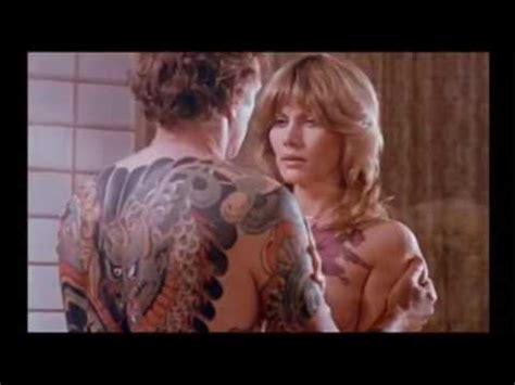 tattoo love movie chiquis tattoo 1981 youtube