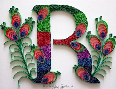 printable letters for quilling quilling designs words www pixshark com images