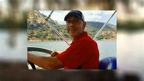 boating accident fresno boating accident near kings river investigation underway
