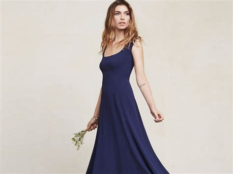 7 Oscar Inspired Style Tips by Fabulous Oscar Inspired Eco Gowns Conscious Living Tv