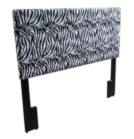 zebra headboard zebra headboard need avery pinterest mattress