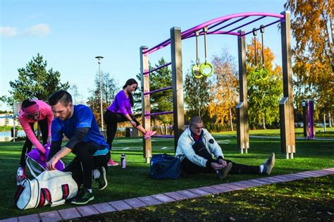 Backyard Sports Club by Playground Landscape Quot Sports Clubs Ideal Partners For