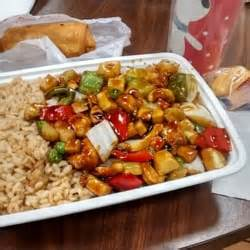 Ho King Kitchen by Welcome To The Quot China Club Quot A Yelp List By V