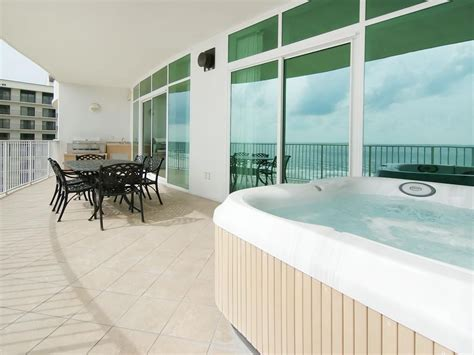 vrbo turquoise place 3 bedroom turquoise place vacation rental vrbo 439823 3 br