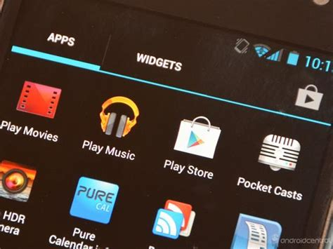 playstore for android new countries can now sell apps in the play store android central