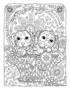 coloring book for adults ideas 220 ber 1 000 ideen zu ausmalbilder hunde auf