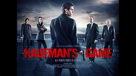 film gangster 2017 kaufman s game trailer 2017 british gangster film youtube