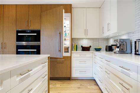 kitchen design dubai best interior design companies and interior designers in dubai