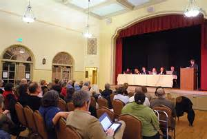 press room santa barbara santa barbara homeless forum digs to identify its root causes solutions housing