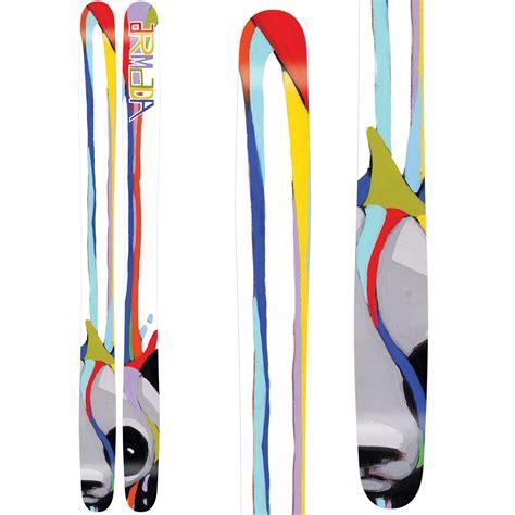 armada ski 2015 armada vjj 2 0 skis s 2015 evo