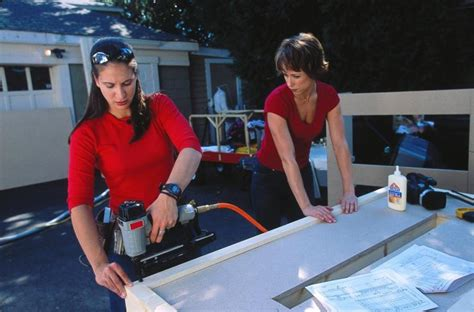 hgtv trading spaces trading spaces revived at tlc after 10 years ny daily news