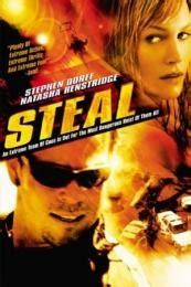 download film action subtitle indonesia gratis kumpulan film action streaming movie subtitle indonesia